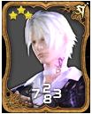 card46