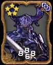 card119