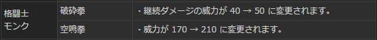 33d8a8aeab617adce8e18a72cc569cc1