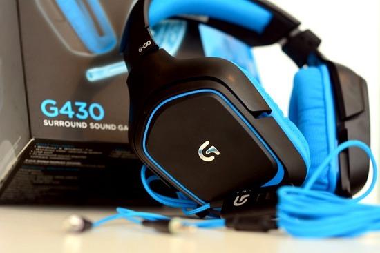 LG4301F
