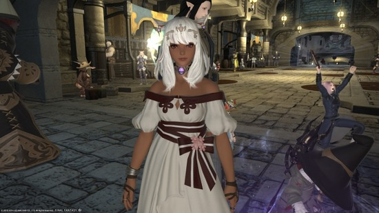 ffxiv_20140329_063554ss__large