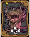 card9