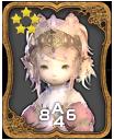 fa339fe3