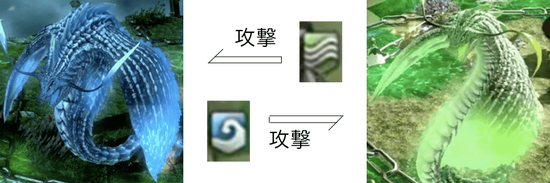 hokkaido_1438496185_75001