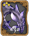 card108