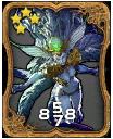 card152