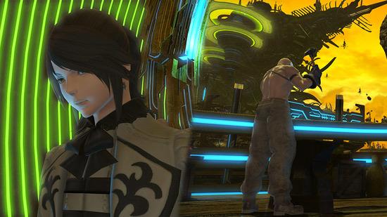 ss_anima_weapons_01