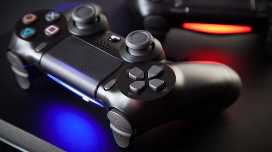 best-ps4-controller-uk-controllers-2019