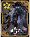 card99