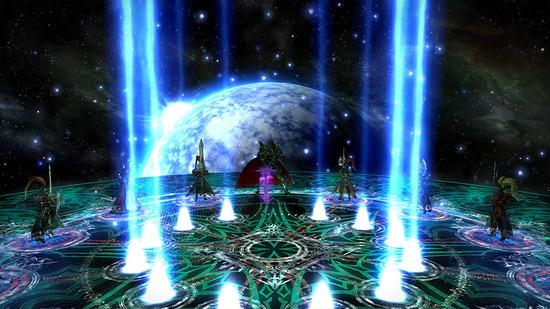 ss_trials_01 (1)