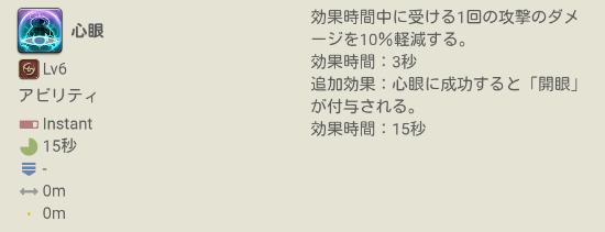9866043a692c8d594b1bd360518ada57