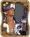 card145