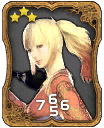 card114