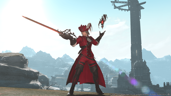 Red-Mage-3