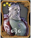 card149