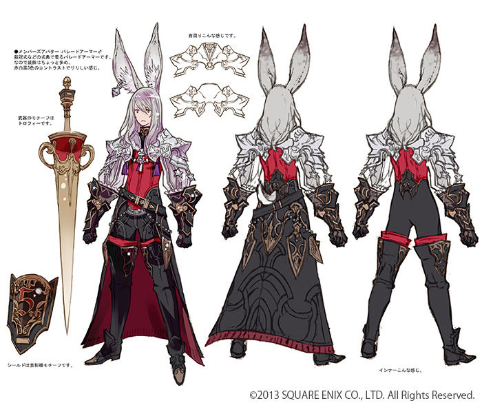 Viera Race Confirmed For 50 Are You Gonna Change Races Page 19