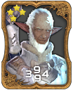 card60