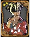 card144