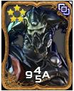 card64