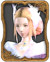 card66