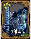 card135