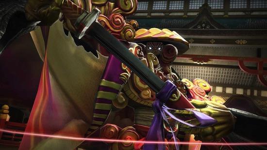 battle-yojinbo