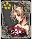card73