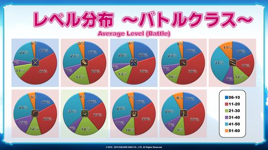 04_JPEN_Census_L
