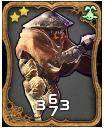 card83