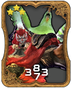 card39