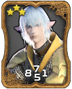card95
