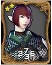 card143