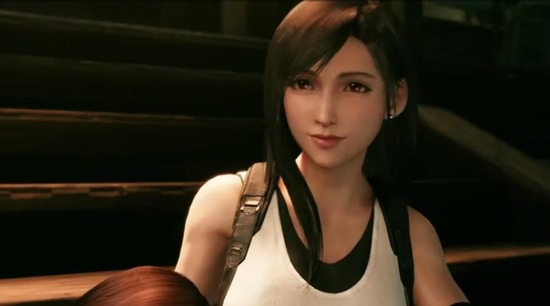 final-fantasy-vii-remake-tifa-02