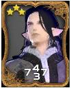 card133