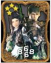 card150