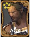 card67
