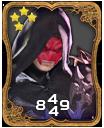 card57