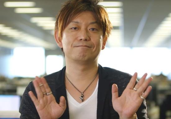 FFXIV-Anniversary-Yoshida-02