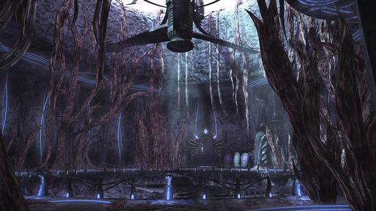 ss_raid_dungeon_02