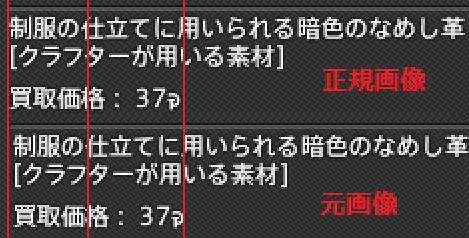 06d12d4c9e10eacb133c864dbdc3e907