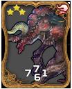 card40