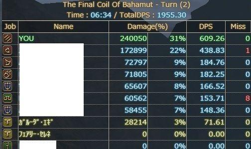 65b94314