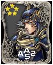 card68