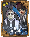 card33