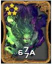 card140
