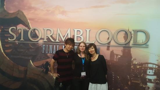 Final-Fantasy-14-gamescom-buffed