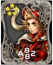 card70