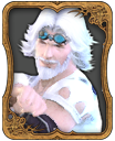 card58