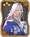 card90