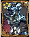 card52